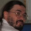 (<b>Antoine Ribes</b>), Cuisinière - 58p_antoine